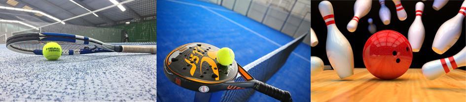 padel-tennis-bowlen.jpg